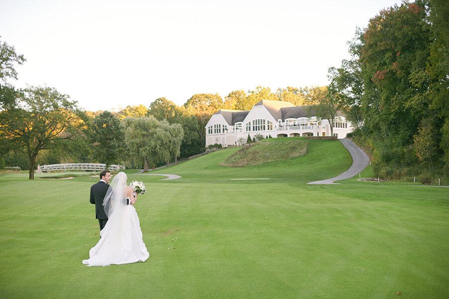 oneida-country-club-gallagher-wedding-054-2.jpg