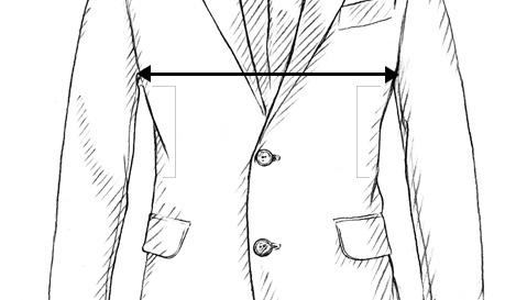 Blazer chest.jpg
