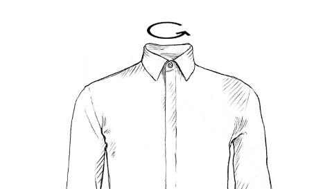 shirt collar circumference.jpg