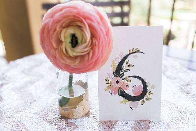 bloom workshop CA 6.jpg