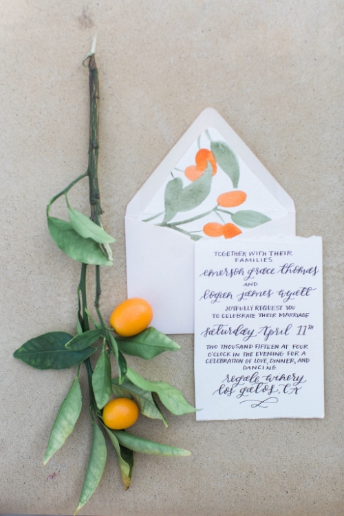 invitation+suite+styling