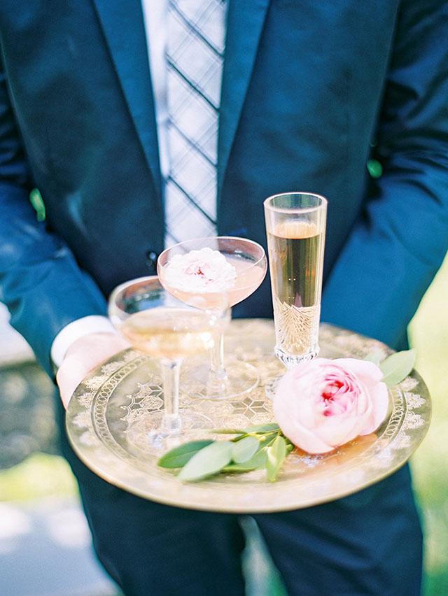 blush wedding shoot 4.jpg