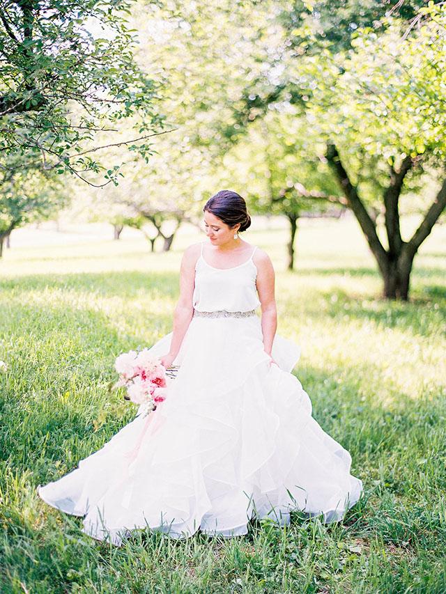 blush wedding shoot 6.jpg