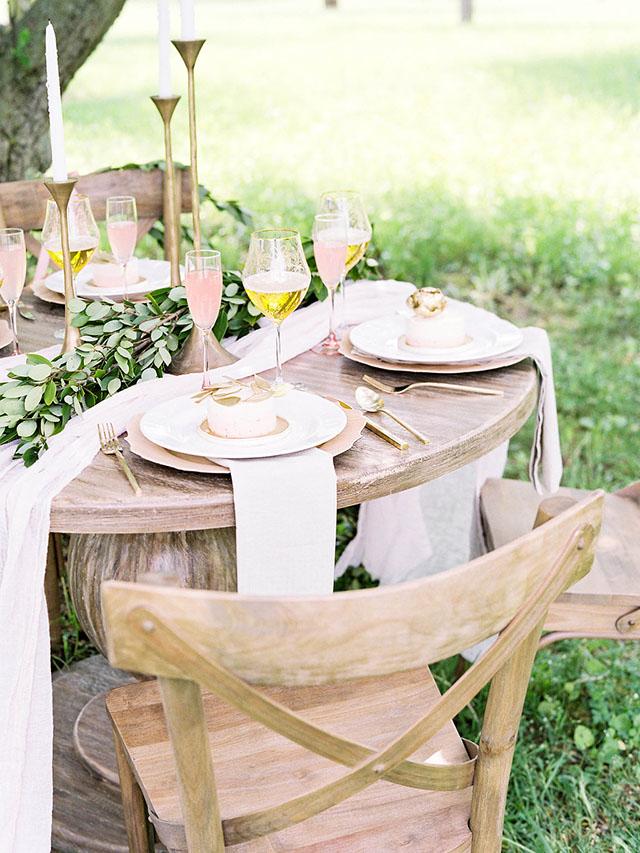 blush wedding shoot 8.jpg