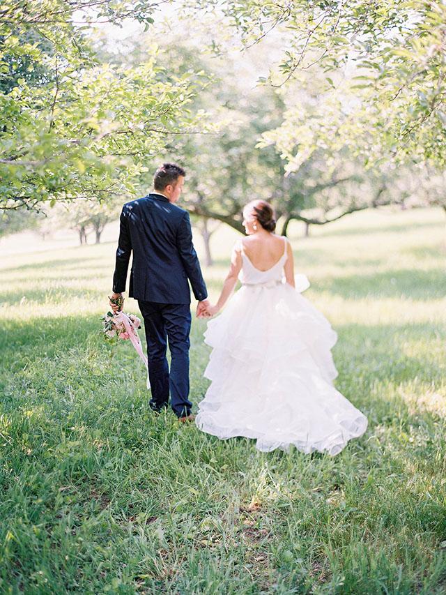 blush wedding shoot 7.jpg