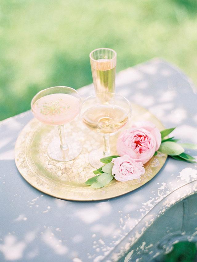 blush wedding shoot 9.jpg