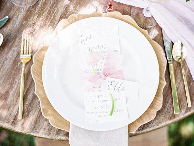 blush wedding shoot 11.jpg