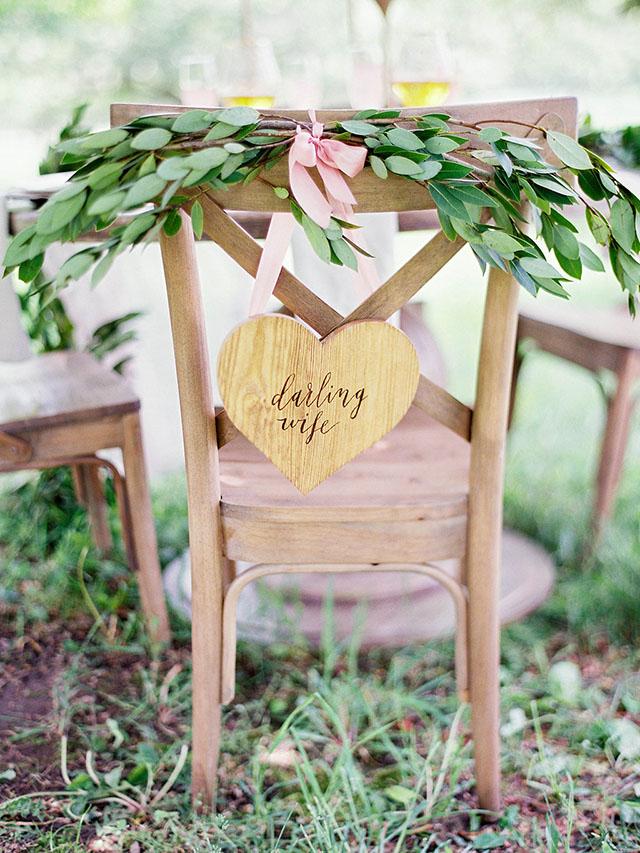 blush wedding shoot 12.jpg