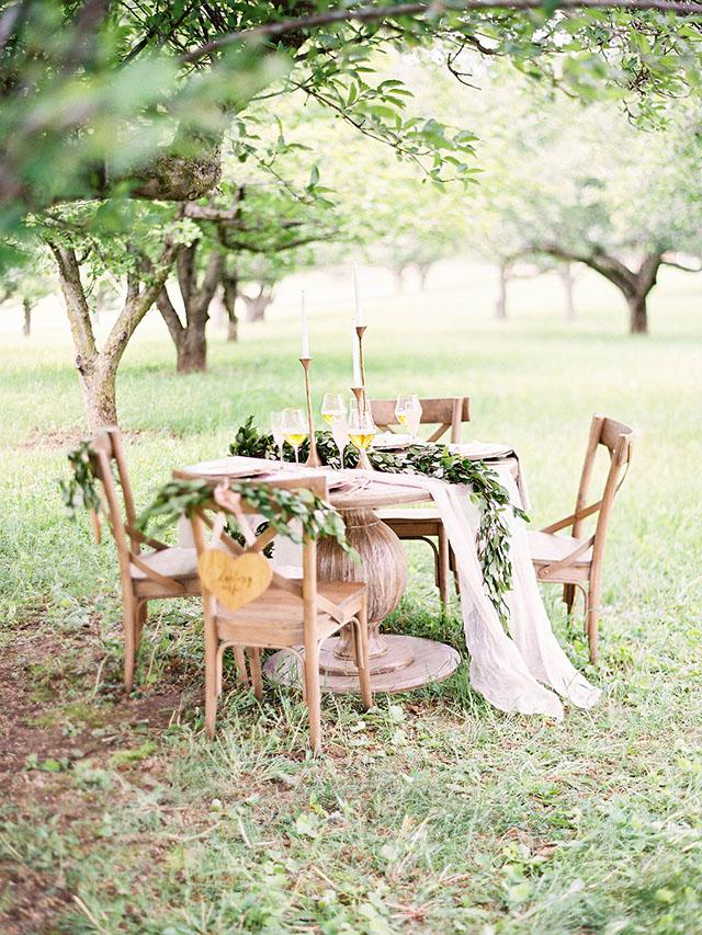 blush wedding shoot 14.jpg