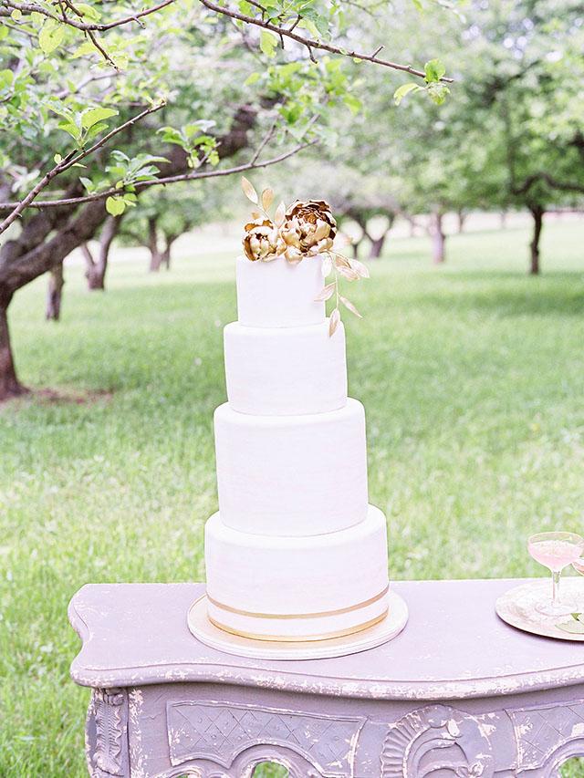 blush wedding shoot 15.jpg