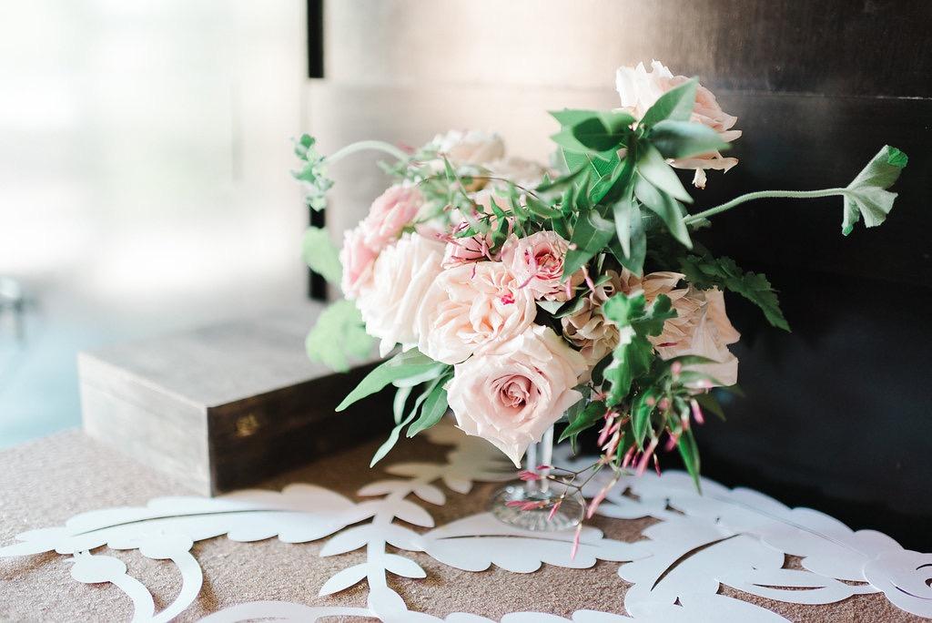 bloom_charlotte-29.jpg