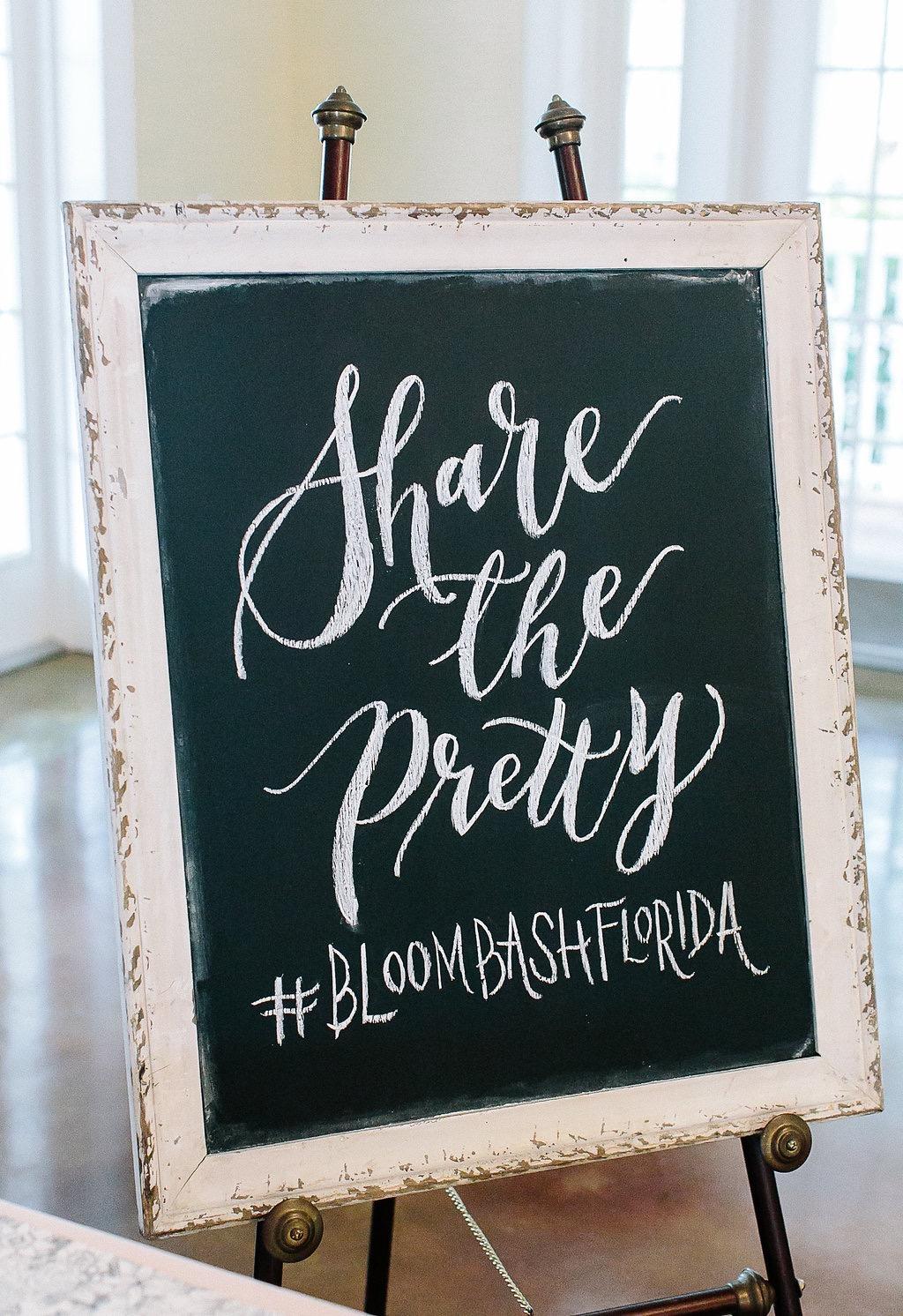 Bloom_Florida-1060.jpg