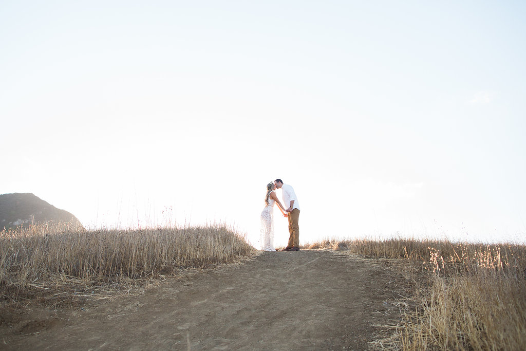 Chelsea_&_Peter_Engagement-51.jpg