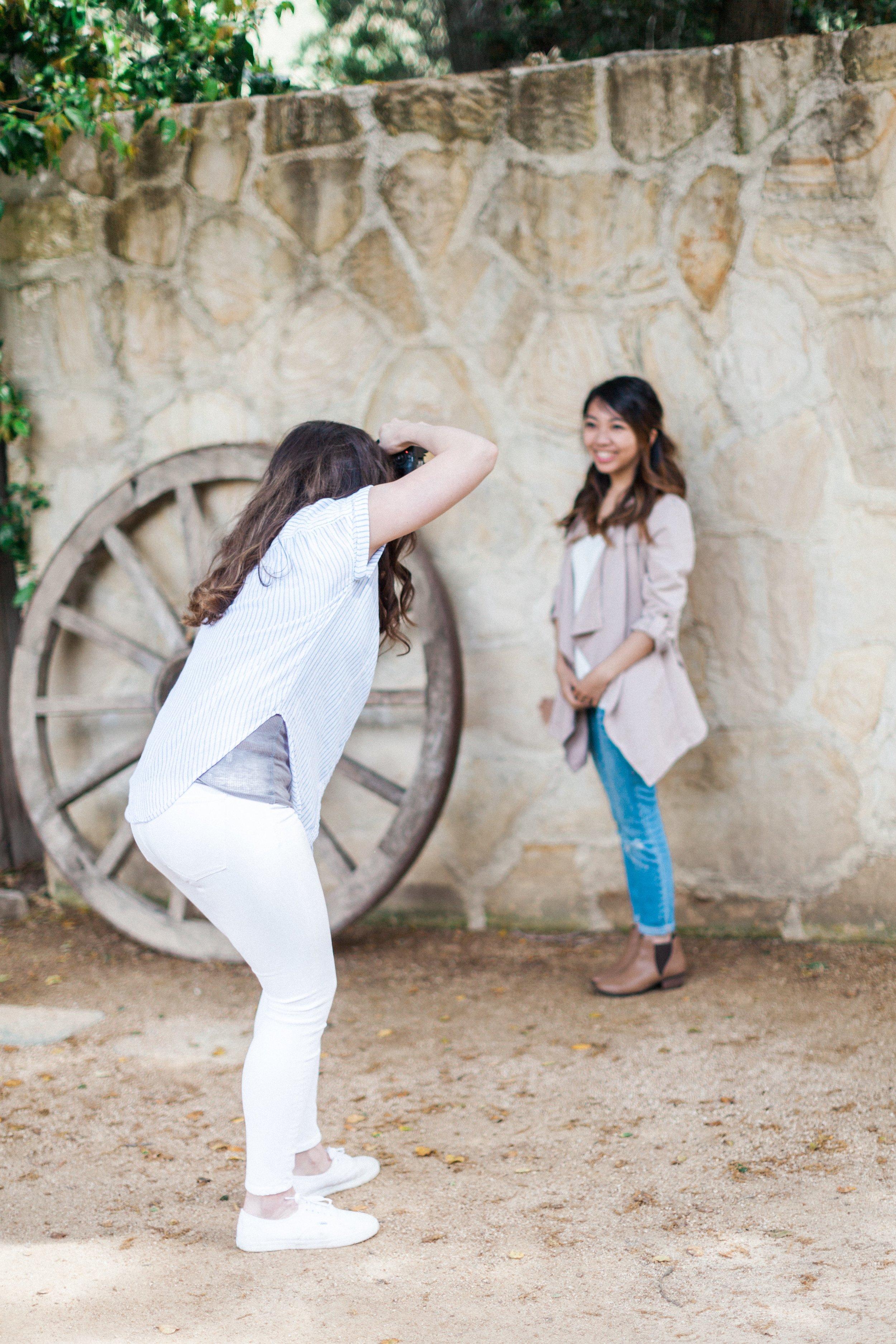Ragi-and-Amanda-Bloom-Workshop-Carmel-215.jpg