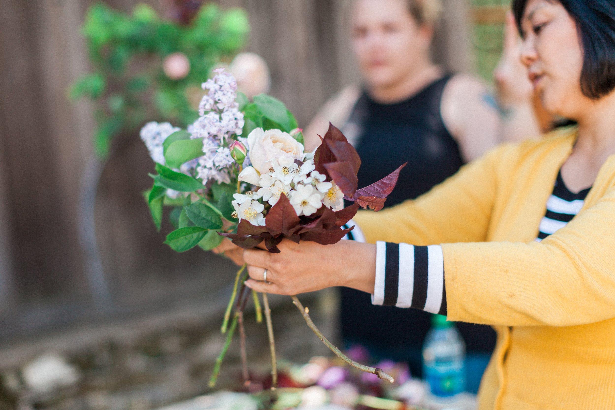 Ragi-and-Amanda-Bloom-Workshop-Carmel-266.jpg