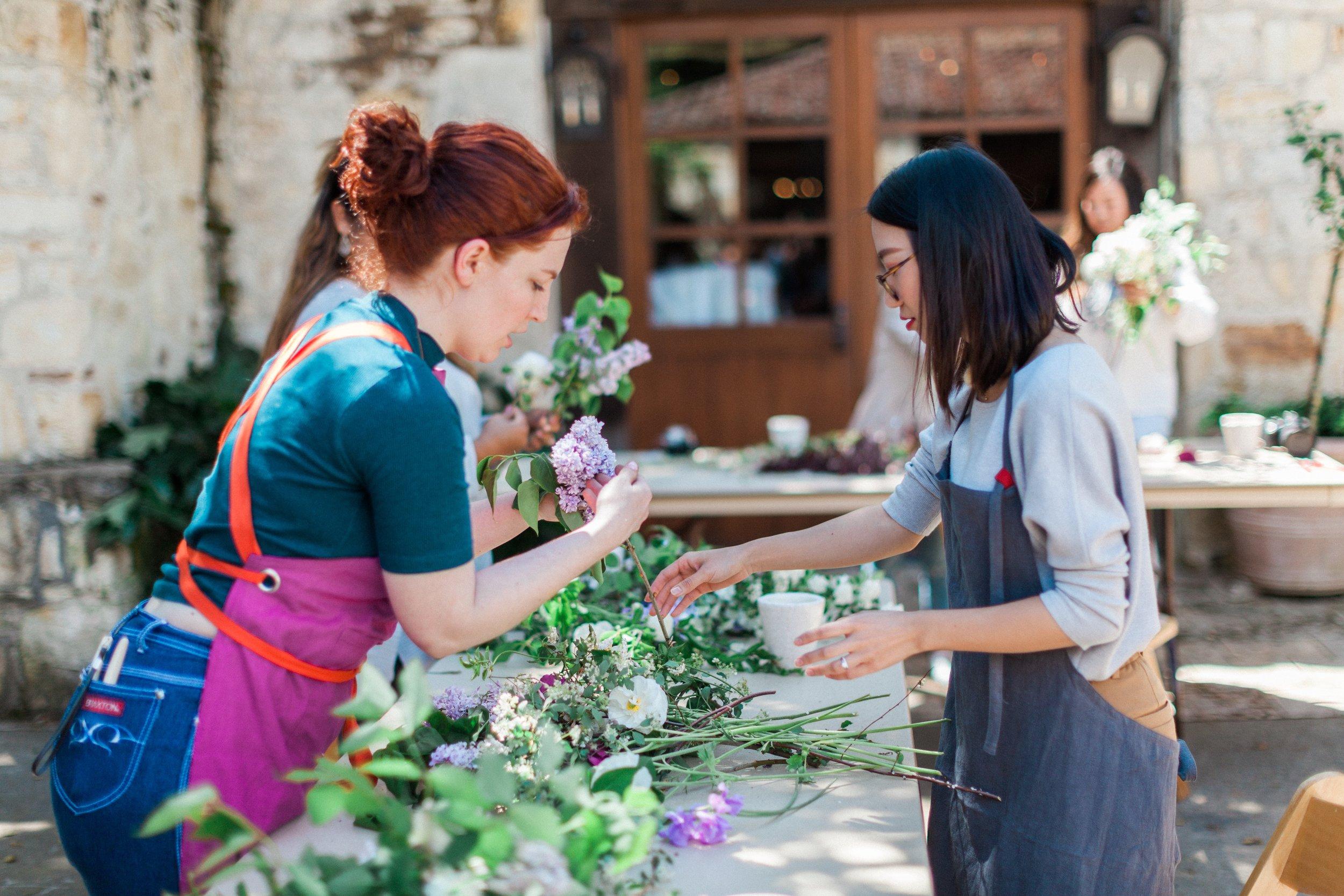Ragi-and-Amanda-Bloom-Workshop-Carmel-269.jpg