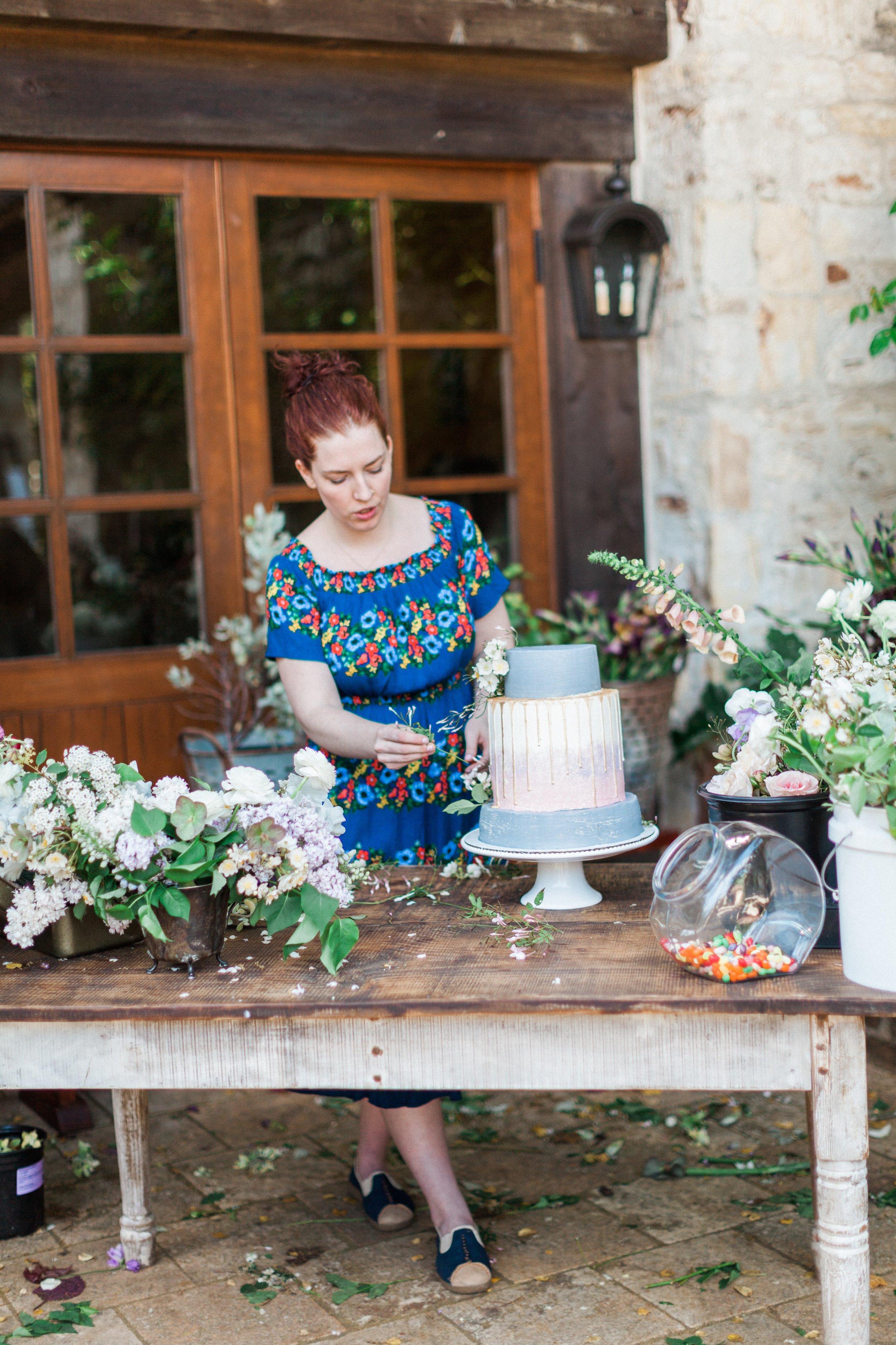Ragi-and-Amanda-Bloom-Workshop-Carmel-339.jpg