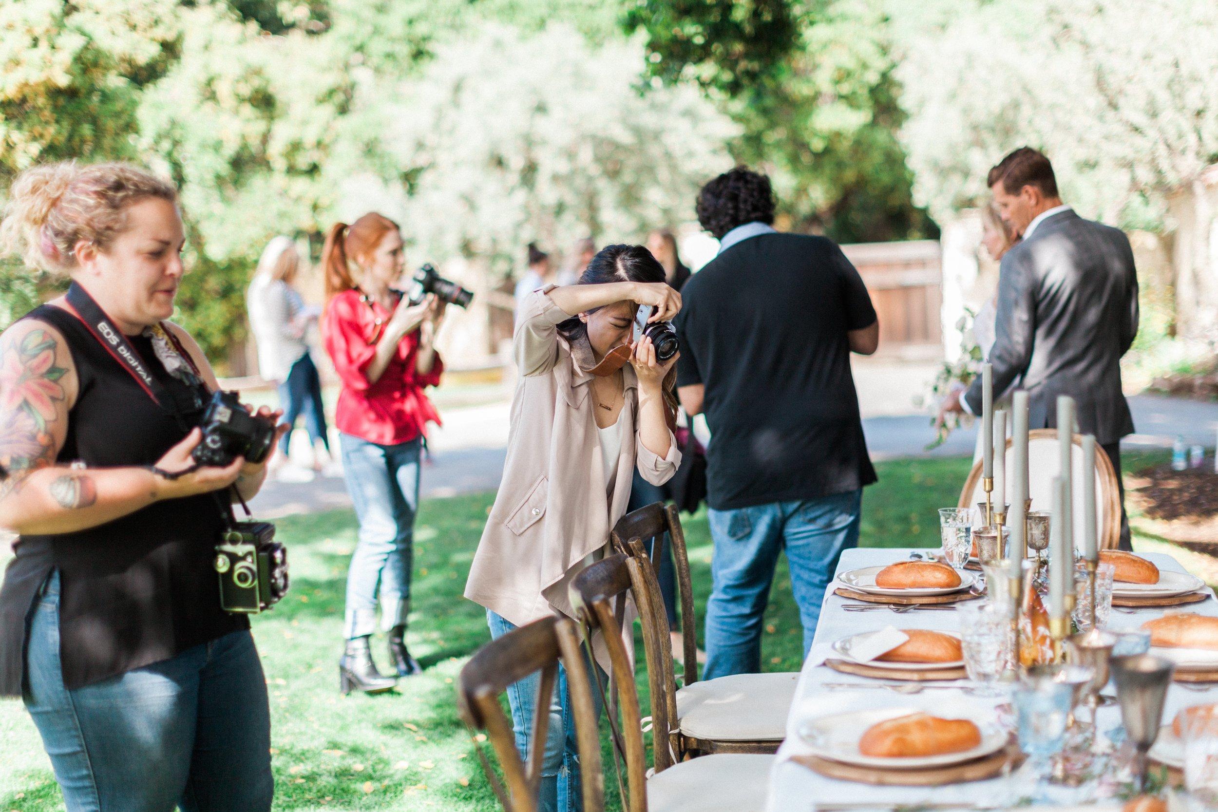 Ragi-and-Amanda-Bloom-Workshop-Carmel-363.jpg