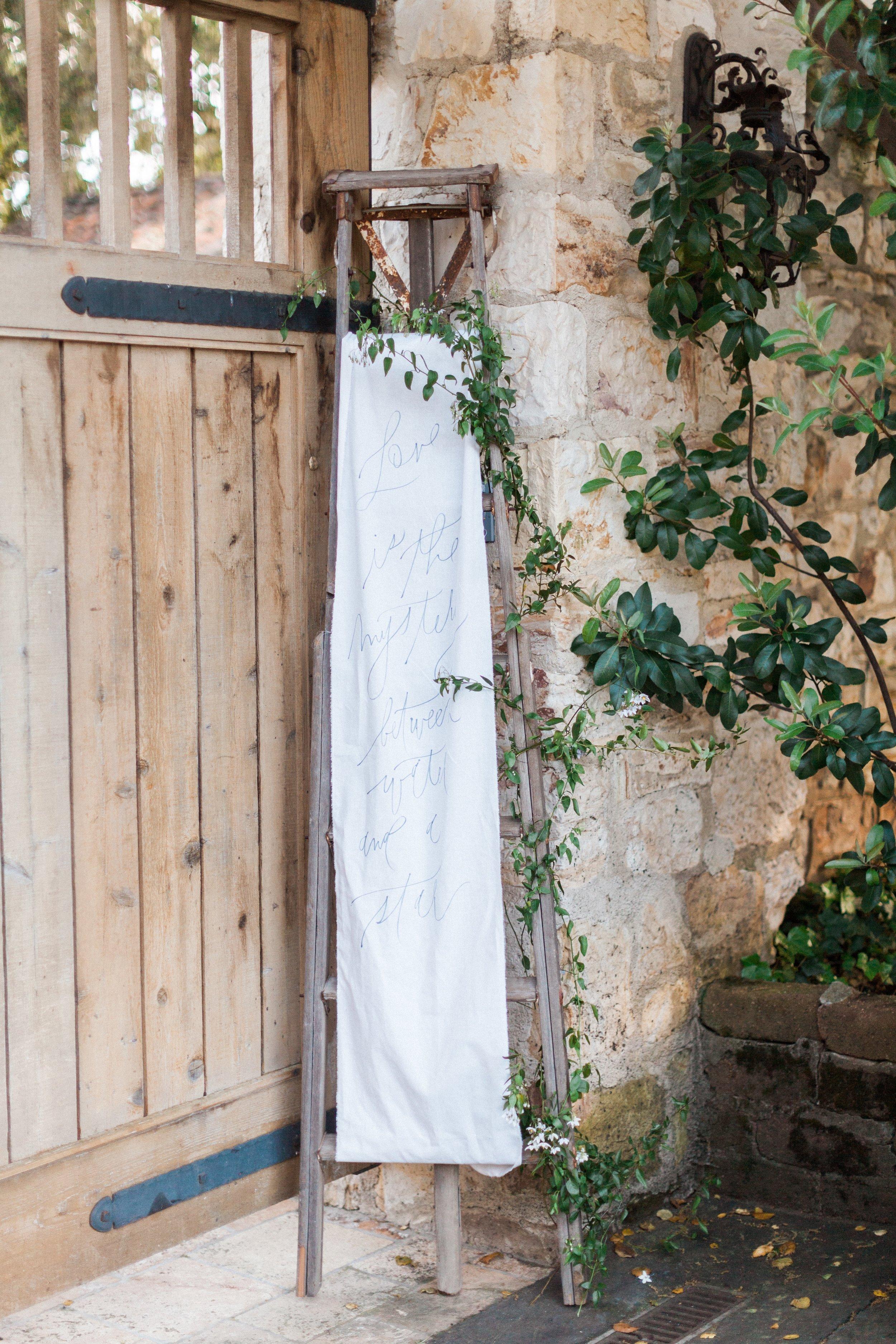 Ragi-and-Amanda-Bloom-Workshop-Carmel-401.jpg