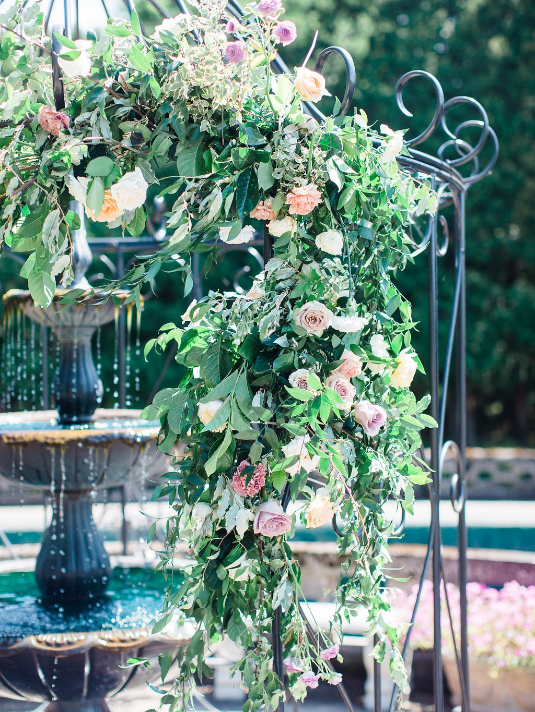 BloomWkshpHollandDaysDesign©ASP-26.jpg