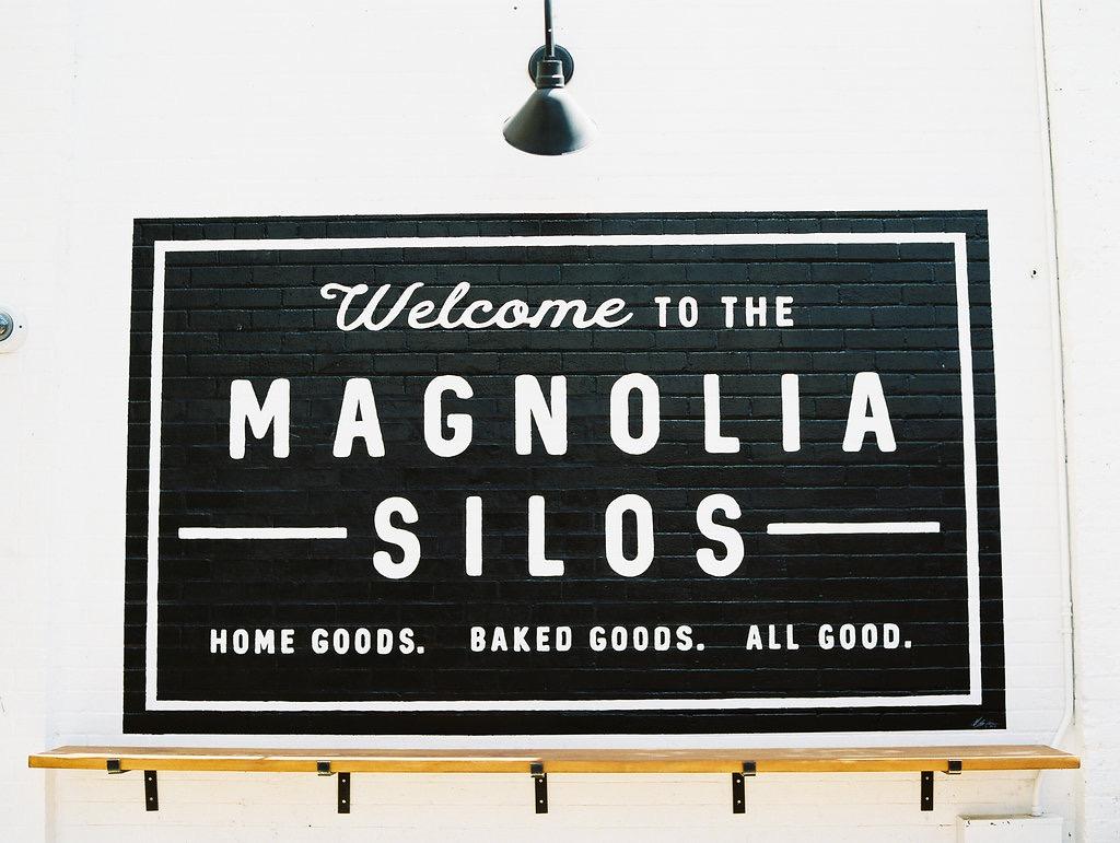 Magnolia+Market+Bloom+Workshop-10.jpg