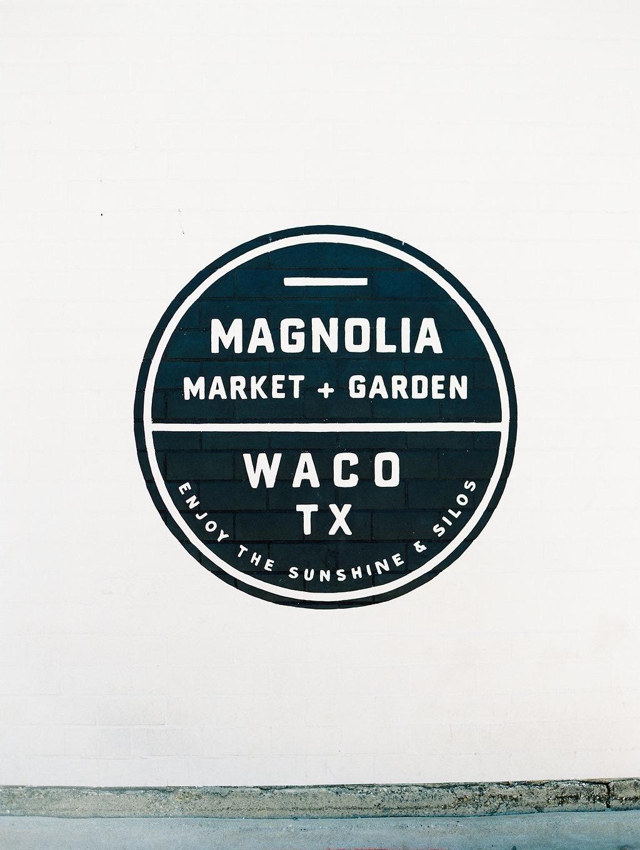Magnolia+Market+Bloom+Workshop-17.jpg
