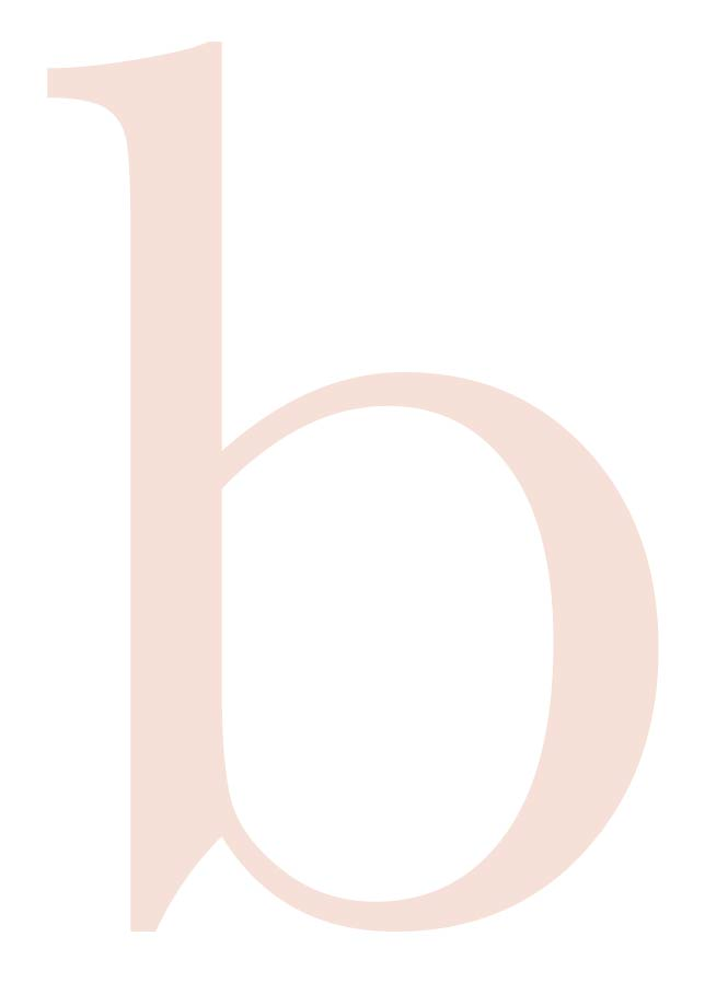 footer-b-03.jpg