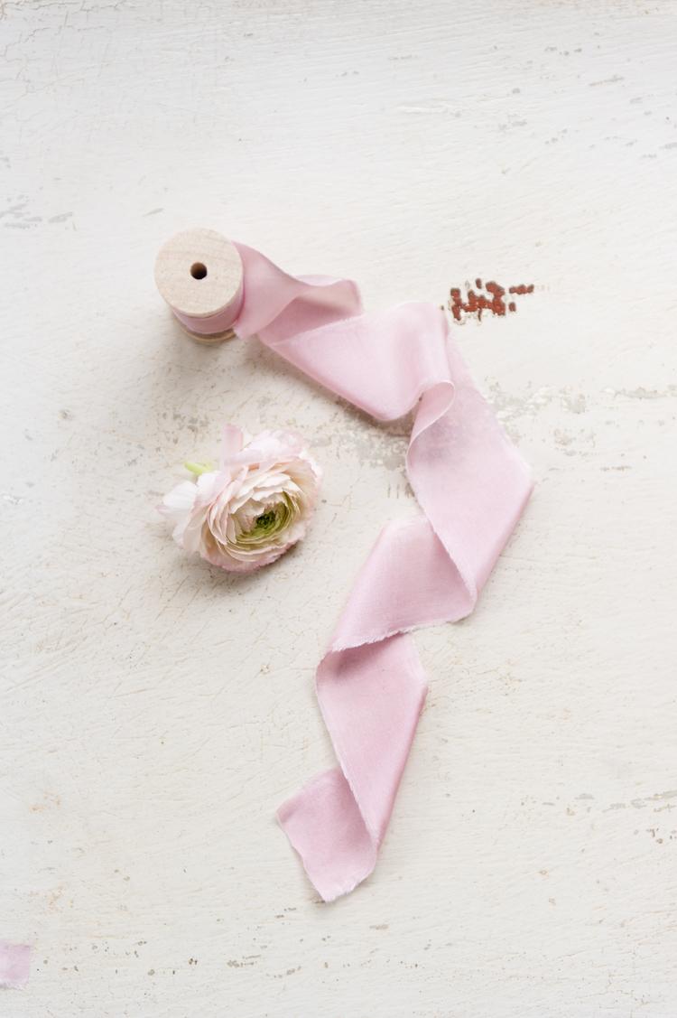 adorn ribbon company
