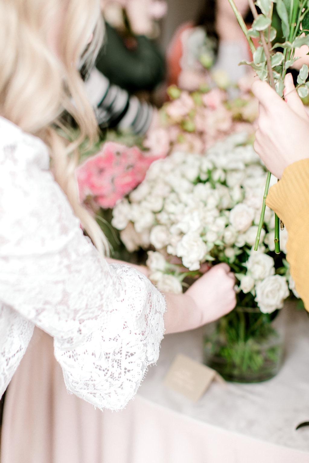 la+petite+bloom+lunaloft-170.jpg