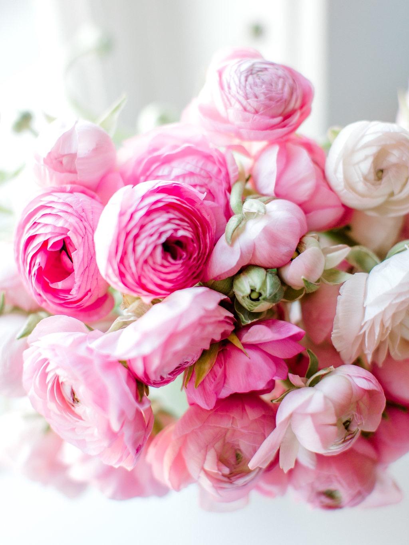 la+petite+bloom+lunaloft-7.jpg