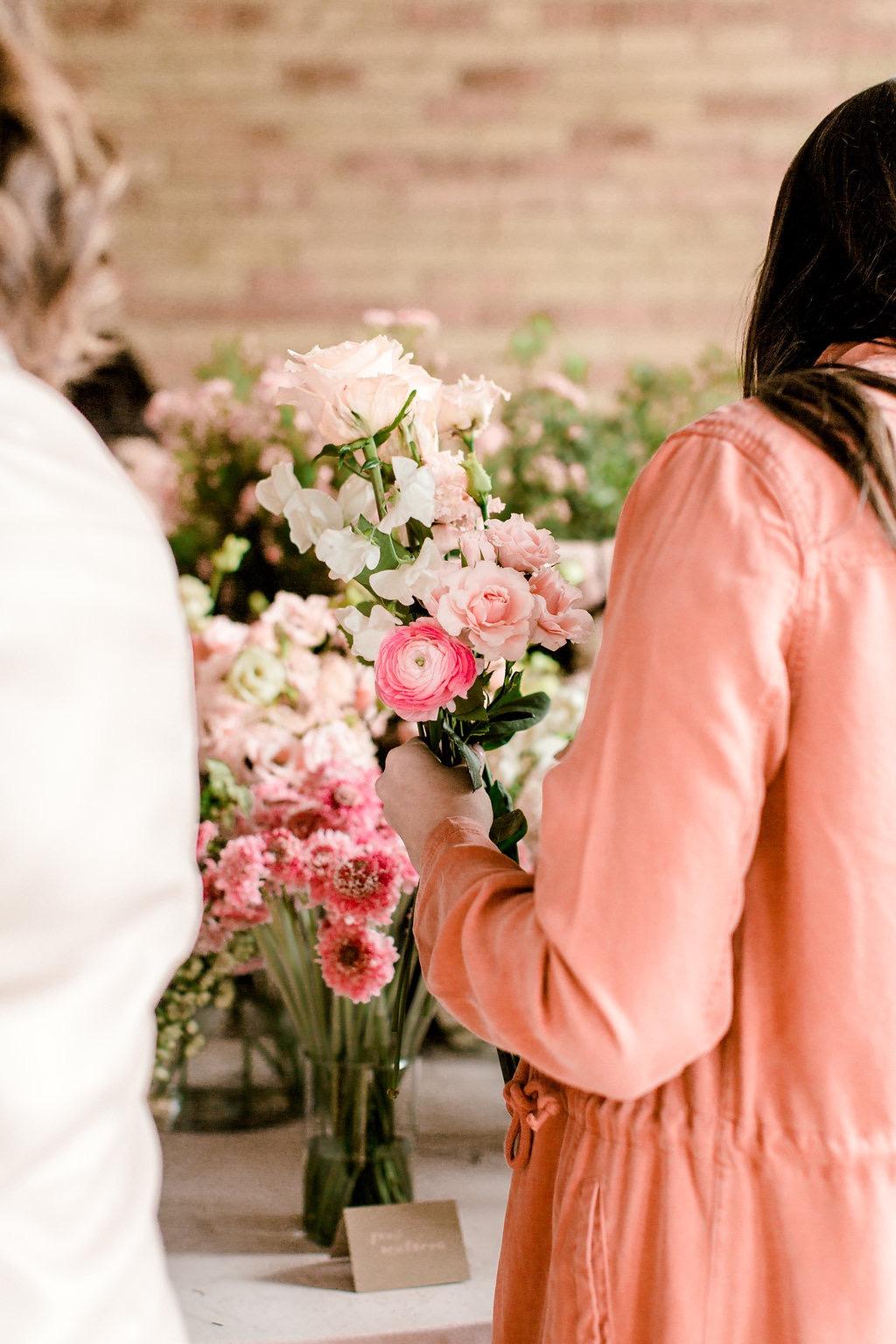 la+petite+bloom+lunaloft-184.jpg