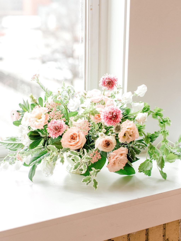 la+petite+bloom+lunaloft-259.jpg