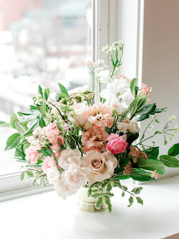 la+petite+bloom+lunaloft-268.jpg