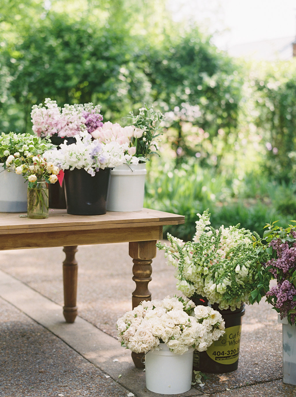 amy osaba floral design