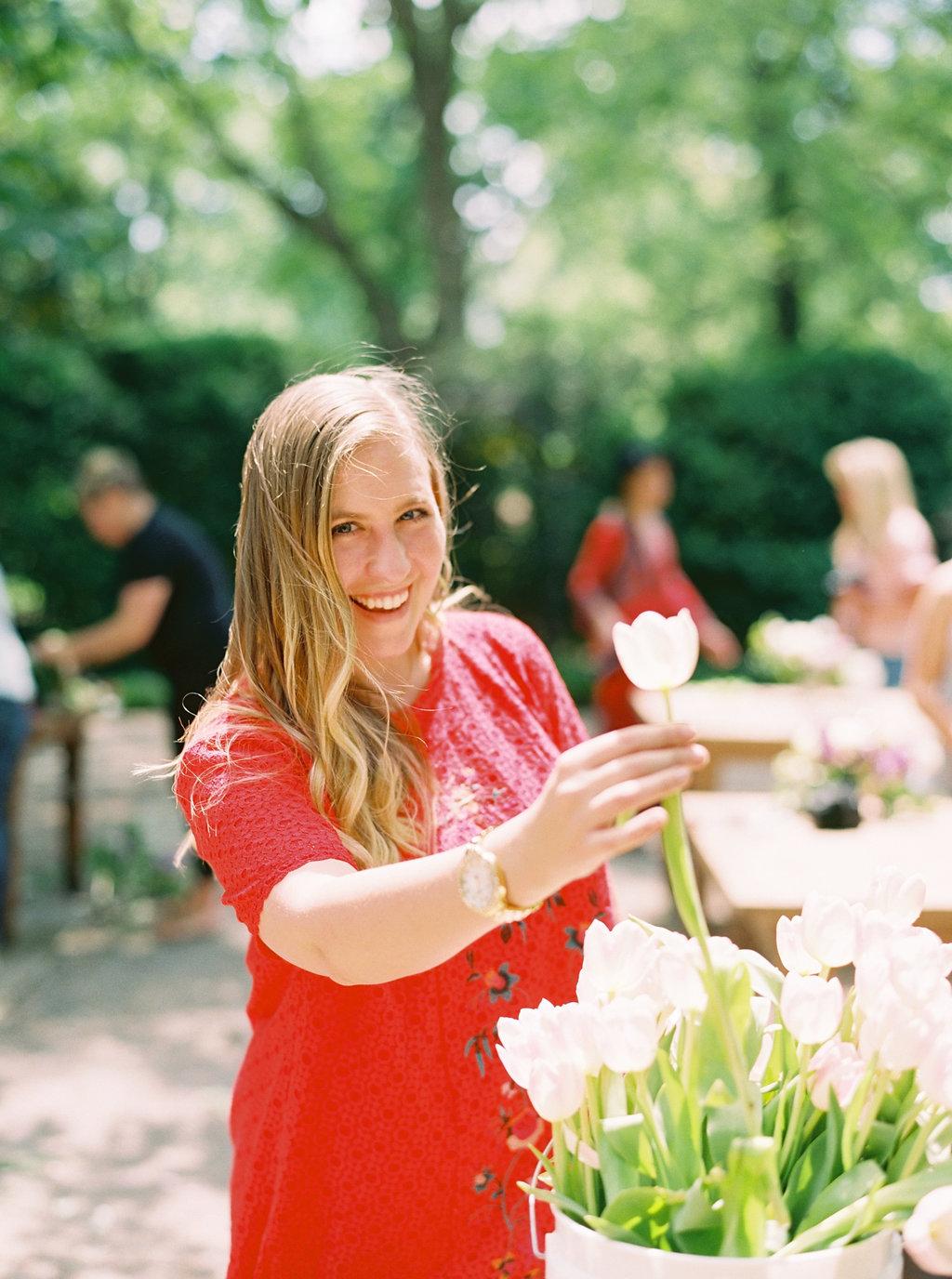 BloomBashNash-137.jpg