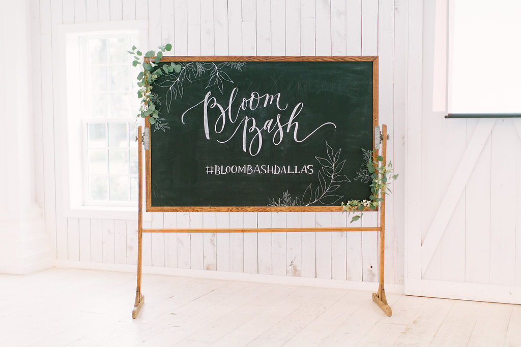 BloomDallas22193.jpg