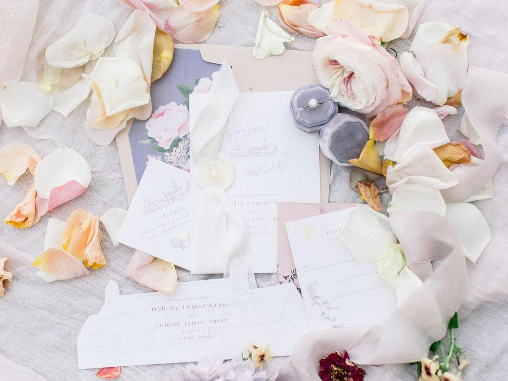 La+Petite+Bloom+GR+2019-64.jpg