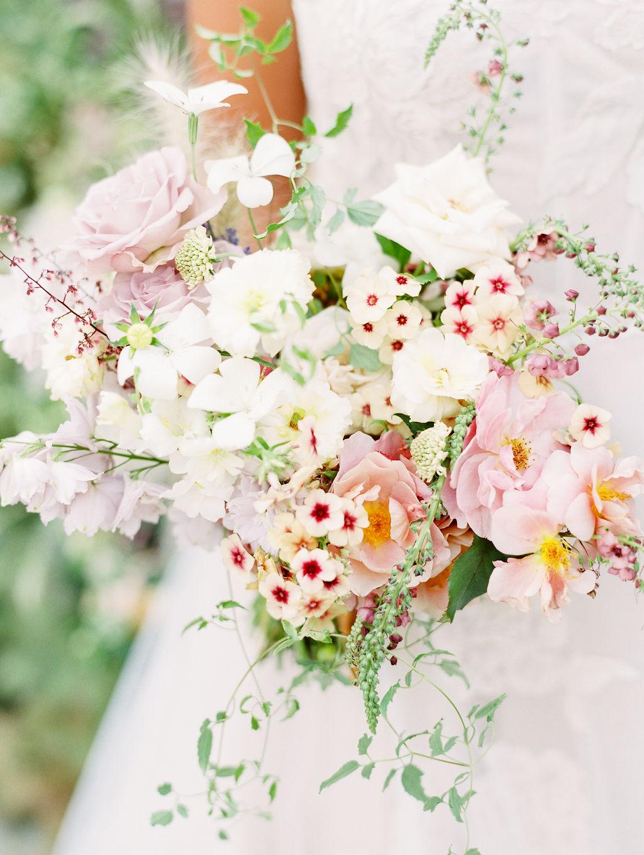 bloom styled shoot workshop