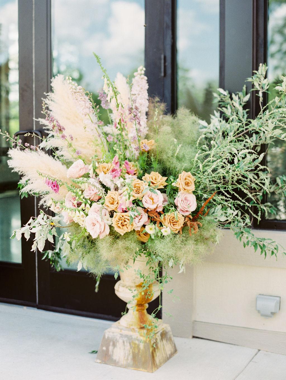 La+Petite+Bloom+GR+2019-129.jpg
