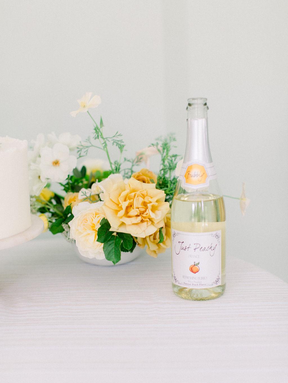La+Petite+Bloom+GR+2019-2.jpg