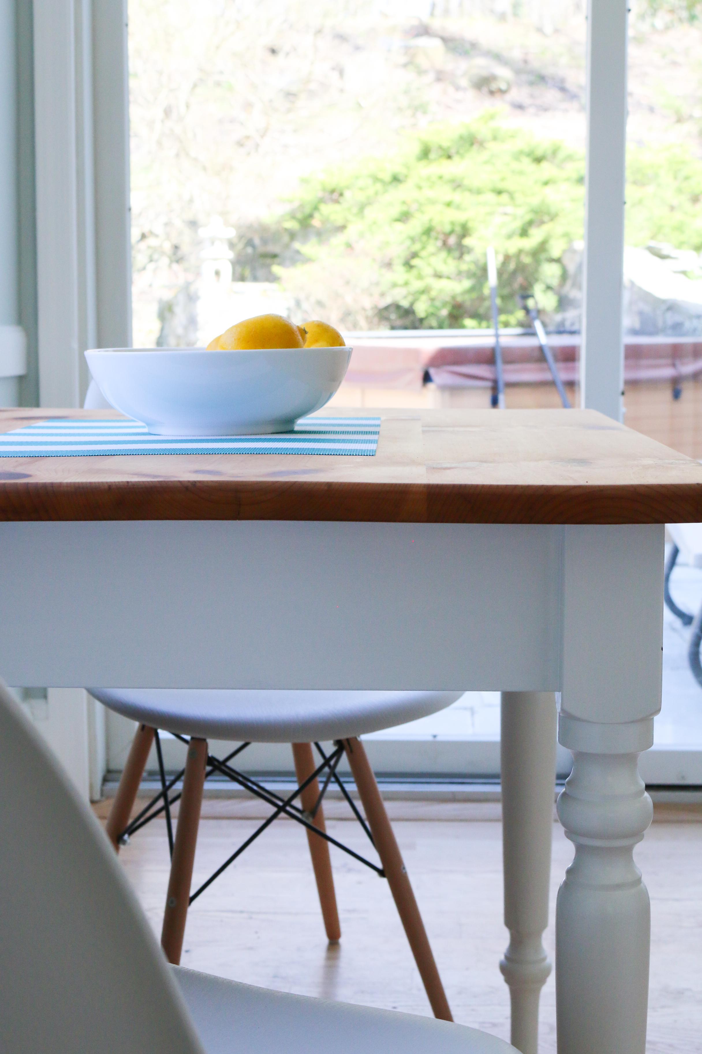Kitchen table vignette.jpg