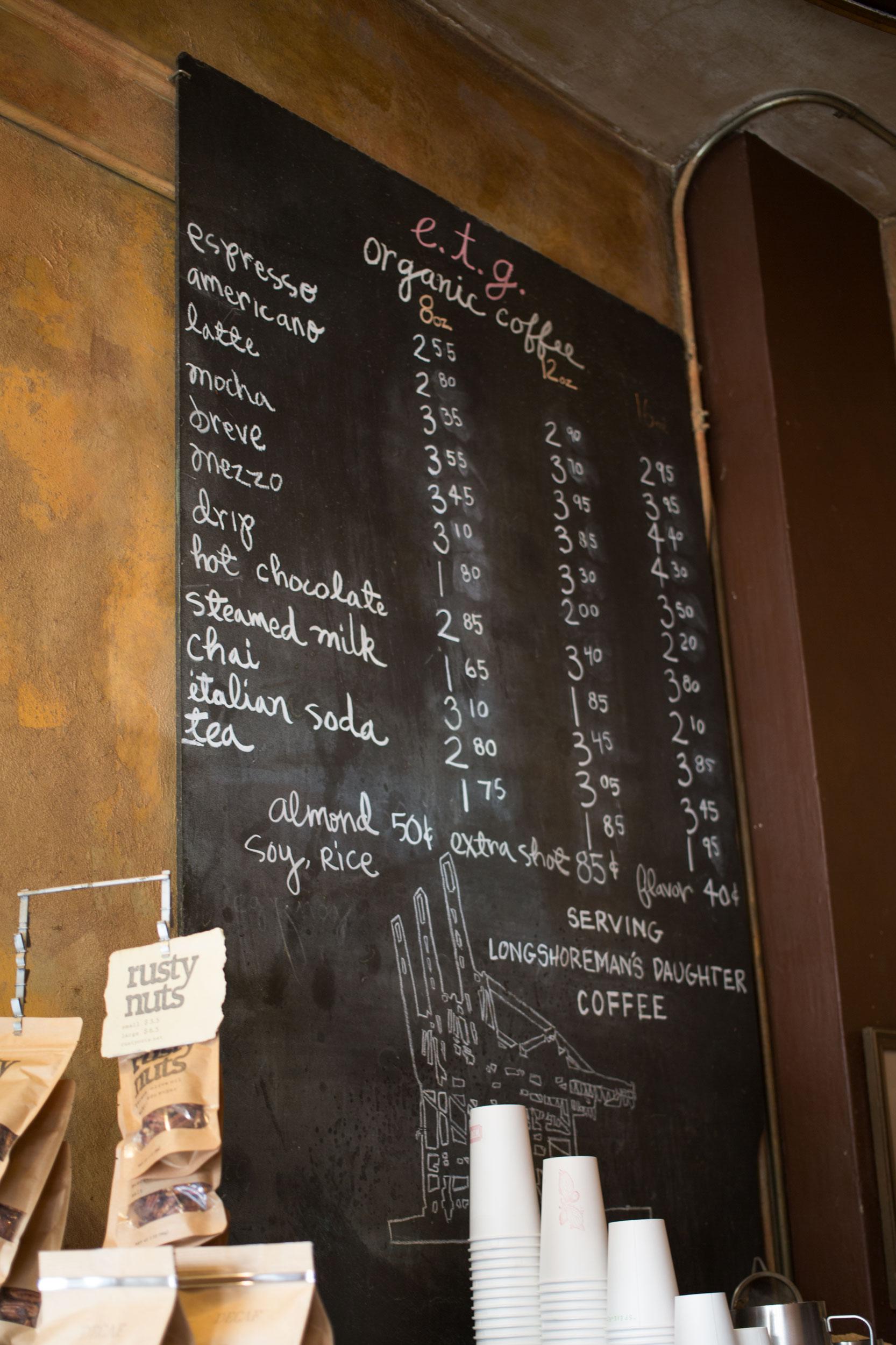 etg coffee seattle washington fremont pipeandrow