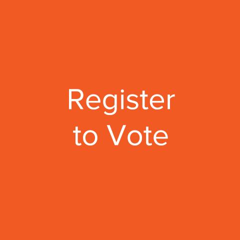 VoteBridgeport.com Online Voter Guide Intro Buttons.png