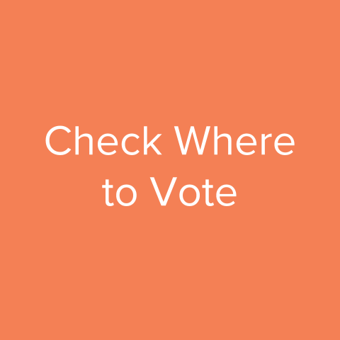 VoteBridgeport.com Online Voter Guide Intro Buttons (4).png