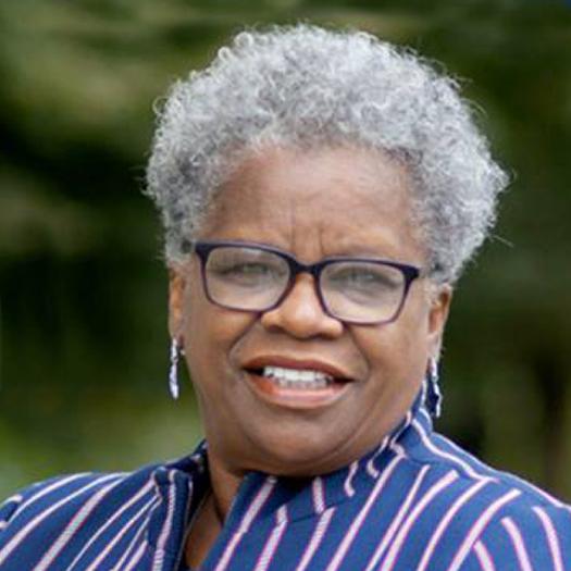 Marilyn Moore - Democratic Candidate for MayorCampaign Website: facebook.com/MarilynForMayorBPTOccupation: LegislatorPrevious Elected Offices: State SenatorCandidata demócrata a AlcaldeSitio web de la campaña: facebook.com/MarilynForMayorBPTOcupación: LegisladoraCargos electivos anteriores: Senadora estatal
