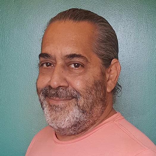 Chris Genduso(R) - Candidate profilePerfil de candidato