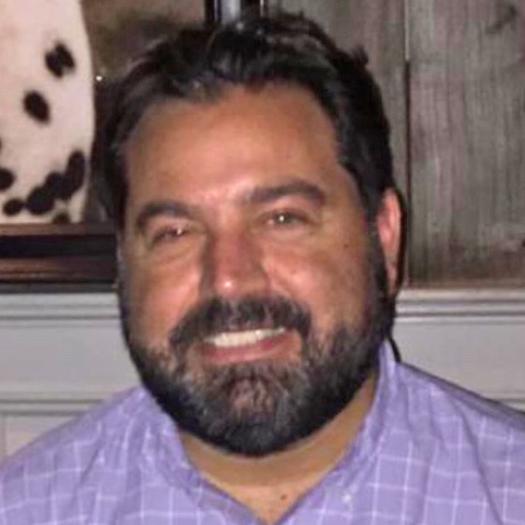 Joseph Lombard (R) - Candidate profilePerfil de candidato
