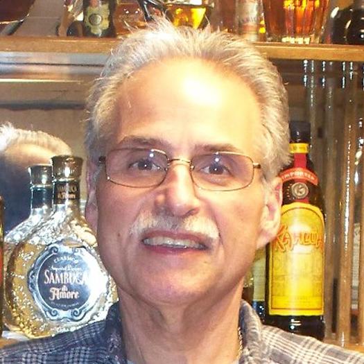 Joseph Minutolo (R) - Declined to respondSe negó a responder