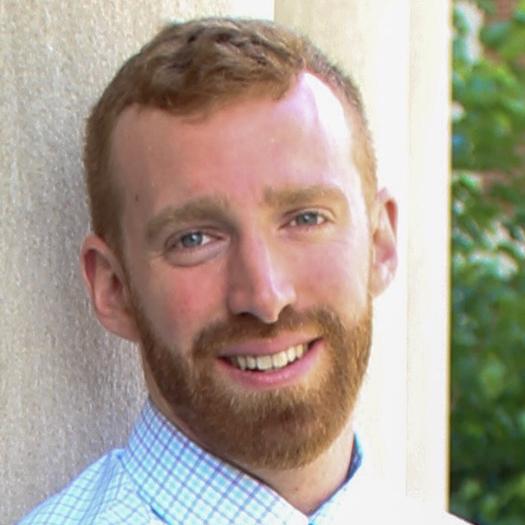 Kyle Langan (D) - Candidate profilePerfil de candidato