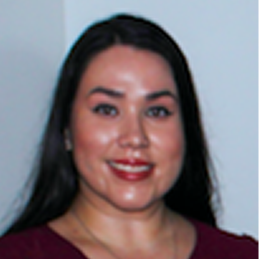 Cynthia Torres (D) - Candidate profilePerfil de candidata